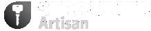 Serrurier Yvelines Logo Mini