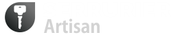 Serrurier Yvelines Logo